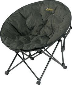 577 Best Camping Chairs Images In 2019