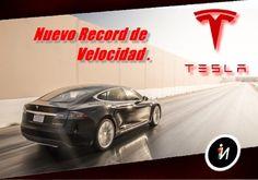 #Tesla Model S destroza récords de aceleración: 10,76 segundos en el cuarto de milla - http://www.infouno.cl/tesla-model-s-destroza-records-de-aceleracion-1076-segundos-en-el-cuarto-de-milla/