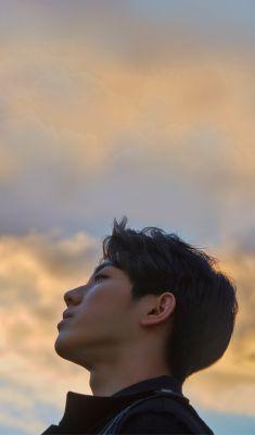 Sunrise Jae, Sungjin, Young K, Wonpil, Dowoon y Junhyeok Wallpaper lockscreen Fondo de pantalla HD iPhone Source by Day6 Dowoon, Jae Day6, Sunrise Wallpaper, Cloud Wallpaper, Young K Day6, Kim Wonpil, Boyfriend Pictures, Fandom, Boyfriend Material