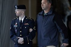 What You Need To Know About The Bradley Manning Verdict