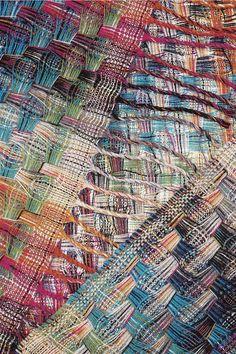 Missoni Home|Husky woven wool throw|NET-A-PORTER.COM