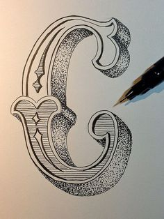 Letters Doubles, Letters Alphabet Calligraphy, Sorting Letters, Letters Multiple, Typography Alphabet, Illuminated Letters Alphabet - Google Search