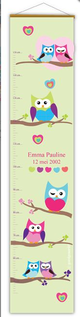 Groeimeter Babyshower, Pikachu, Diy, Children, Gifts, Fictional Characters, Chart, Bricolage, Young Children