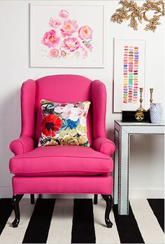 399 best fun furniture images on pinterest in 2018 cool furniture
