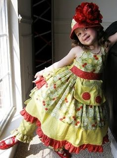 Kandy Kisses- clothing styles for kids - Todays Creative Blog #Christmas #thanksgiving #Holiday #quote