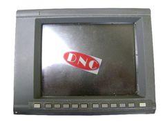A02B-0200-C057 LCD/MDI PANEL #FANUC