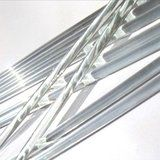nathaniel bday -- glass stirring rods