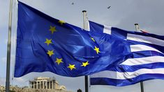 Der Spiegel: Merkel Against New Support to Greece ~ HellasFrappe Greece Itinerary, Greece Travel, Trade Association, Cyprus News, World Religions, Election Day, Making Mistakes, A Boutique, Greek