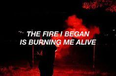 Owl City Lyrics