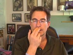 Financial Fear (worry and stress about not having enough money) - Tapping with Brad Yates - YouTube