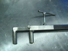 Adjustable Bending Fork Wrench Blacksmith Scroll Tool