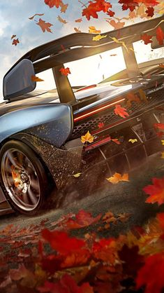 Sports Wallpapers, Gaming Wallpapers, Car Wallpapers, Car Iphone Wallpaper, Forza Horizon 3, Car Facts, Sports Cars Lamborghini, Car Backgrounds, Top Luxury Cars