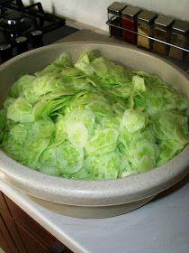 Lettuce, Vegetables, Recipes, Food, Ww Recipes, Essen, Vegetable Recipes, Meals, Eten
