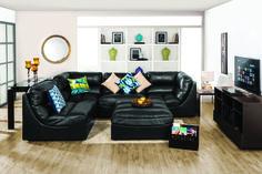 decoración / hogar / mama / ambiente / fotografia / verano / acogedor / comodidad / sala / cocina / dormitorio