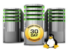 Linux Web Hosting with Unlimited Web Hosting in Pakistan