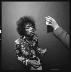 Can You See Me?: Jimi Hendrix by Donald Silverstein - The Unseen Archives Joan Baez, Joe Cocker, Janis Joplin, Rock Roll, Hey Joe, Photo Star, Jimi Hendrix Experience, Silverstein, Twist And Shout