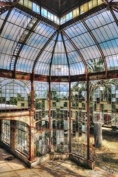 55 best westly images glass house green houses abandoned homes rh pinterest com
