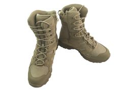 69.85$  Buy now - http://alijd2.worldwells.pw/go.php?t=32696047823 -  Tactical Boots Military Desert Combat Boots Shoes Autumn Breathable Boots Tan EUR SIZE 39-45 Free Shipping 69.85$