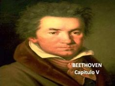 BEETHOVEN CAPITULO V