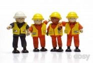 Small World - Early Years - Cosy Direct Cosy Direct, Have A Great Day, Take That, International Workers Day, Labour Day, Mock Test, Small World, Decir No, Affair