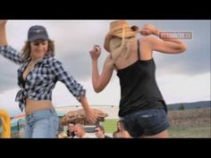 Lee Kernaghan - Planet Country - Music Video - http://music.onwired.biz/country-music-videos/lee-kernaghan-planet-country-music-video/