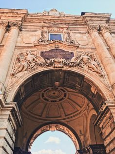 Must travel everwhere before die! Budapest, Barcelona Cathedral, Travel, Voyage, Trips, Viajes, Destinations, Traveling