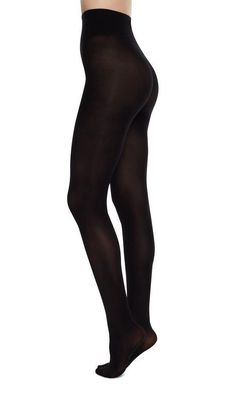 Olivia premium tights in bordeaux by Swedish Stockings. These 60 denier matte classic tights are knitted with recycled, premium yarn. Won't sag or slip. Robin Outfit, Black Stockings, Stockings Outfit, Classy Chic, Chic Chic, Black Pantyhose, Nylons, Ballet Tights, Ballet Kids