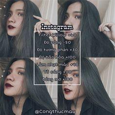 13 Hình ảnh Công Thức Instagram đẹp Nhất Instagram Nhiếp