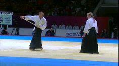 Women in Aikido | Volgograd - Aikido