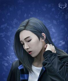 Carat Seventeen, Jeonghan, Pop Art, Kpop, Spotlight, Artist, Bubble, Prints, Fan