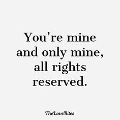Love Quotes for Him Love Quotes For Him Funny, Heart Touching Love Quotes, Love Quotes For Him Romantic, Soulmate Love Quotes, Couples Quotes Love, Deep Quotes About Love, Love Quotes For Boyfriend, Husband Quotes, Love Yourself Quotes