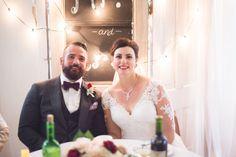 Sweetheart table #marsala #ivory #blushpink #vintage Sweetheart Table, Marsala, Blush Pink, Ivory, Wedding Dresses, Vintage, Fashion, Bride Gowns, Marsala Wine