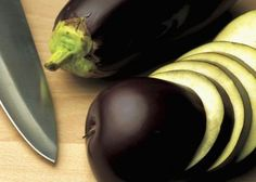 How To Cook Eggplant In A Toaster Oven.. Easy, Healthy, And Great!