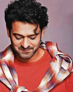 India's new heartthrob Prabhas is yet to begin shooting for his next film, Saaho, which is already on the floors. At a time when his fans have been waiting to see what look he'll be sporting in the forthcoming action thriller, a new still of the. Bollywood Updates, Bollywood News, Prabhas Actor, Mr Perfect, Next Film, Upcoming Movies, Open Up, See Photo, Thriller