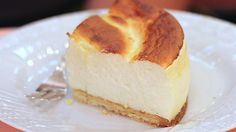 Low Carb Cheesecake No crust 2 pkg cream chese