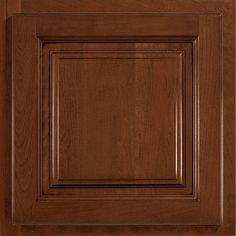 14 9 16x14 1 2 In Cabinet Door Sample In Alexandria