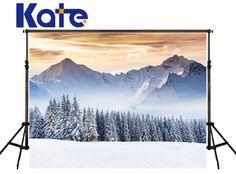 $27.70 (Buy here: https://alitems.com/g/1e8d114494ebda23ff8b16525dc3e8/?i=5&ulp=https%3A%2F%2Fwww.aliexpress.com%2Fitem%2FKate-Natural-Scenery-Photography-Backdrop-Frozen-Snow-Studio-White-Snow-Mountain-Cloud-Background-for-Children-Photo%2F32736746937.html ) Kate Natural Scenery Photography Backdrop Frozen Snow Studio White Snow Mountain Cloud Background for Children Photo for just $27.70