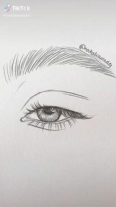 Dark Art Drawings, Art Drawings Sketches, Cute Drawings, Poses References, Painting Of Girl, Feminist Art, Human Art, Art Reference Poses, Beauty Art