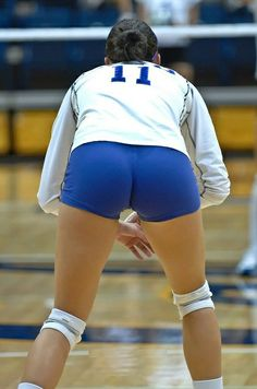 girls-athletic-volleyball-9-12-0263