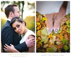 Priyanca Rao Photography- NYC Central Park Wedding session #engagements #weddingphotography #CentralPark