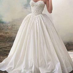 YAY OR NAY!?  #Dress