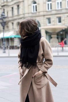 Swetry Strona 2 z 5 Lasarta.pl Sklep odzieżowy