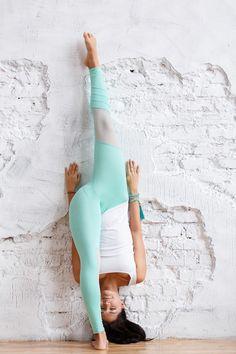 5 yoga you tube channels Morning Yoga Flow, Wall Yoga, Yoga Today, Yoga Youtube, Outdoor Yoga, Yoga Lifestyle, Best Yoga, Yoga For Beginners, Yoga Inspiration