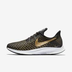 6fc0b9a4148 Nike Women s Running Shoe Pegasus 35. Nike Air Zoom ...