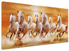 Wallpaper Ceiling, Horse Wallpaper, Butterfly Wallpaper, Painting Wallpaper, Swan Painting, Horse Canvas Painting, Seven Horses Painting, New Car Picture, Aluminum Foil Art