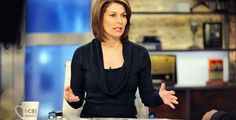 Sharyl Attkisson Testifies: If You Cross The Obama Administration, You Will Be Attacked and Punished - Katie Pavlich