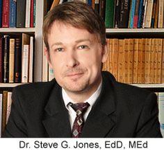 Wealth Trigger 360 - Dr. Joe Vitale and Dr. Steve G. Jones