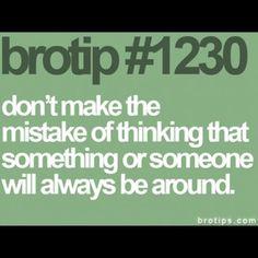brotip #1230