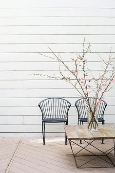 sfgirlbybay-patio-by-cindy-loughridge1