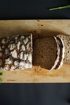 Free stock photo of bread, food, breakfast, kitchen